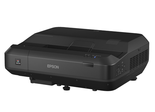 Banner products 01 epson ehls100