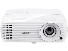 Acer v6810a