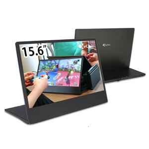 GeChic 給奇創造 On-Lap M505E 筆記型螢幕