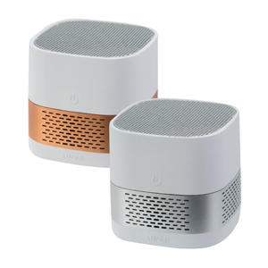 Luft cube Luft cube 光觸媒空氣淨化器