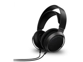 Fidelio X3 有線覆耳式開放式後背耳機